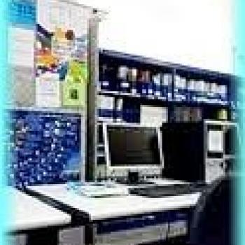 Il Centro di Documentazione Europea