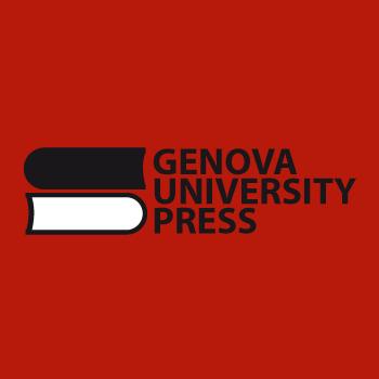 Logo GUP