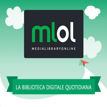 MLOL - prestito digitale