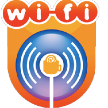 Genua Wifi