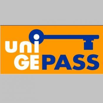 Accesso via proxy